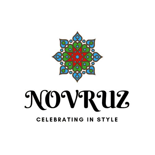 Contact Us Grand Novruz Celebration